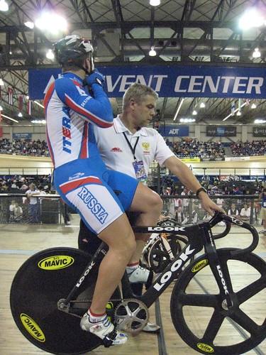 UCI Track World Cup, UCI, Track, track raci… IMG_1588