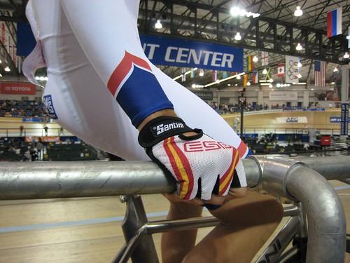 UCI Track World Cup, UCI, Track, track raci… IMG_1769