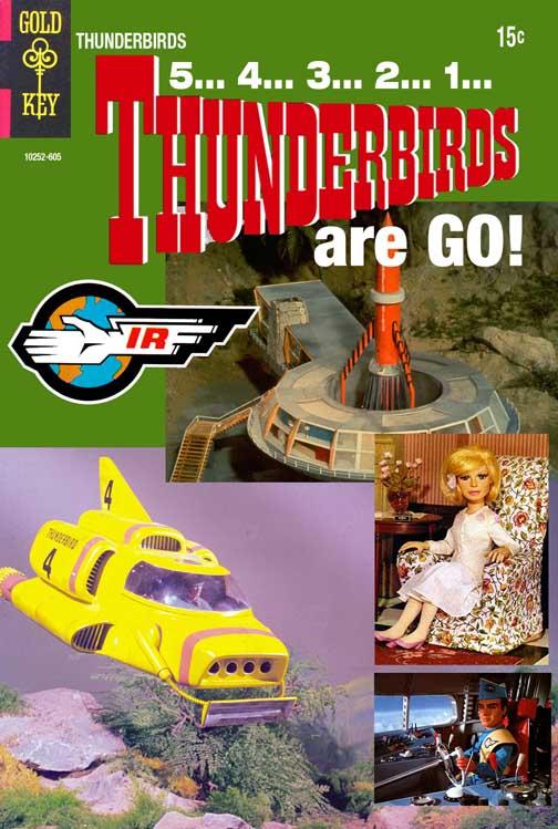 thunderbirds05.jpg