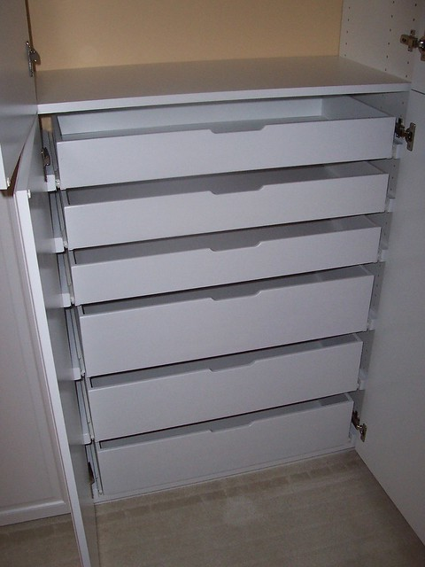 J5 Bedroom Wall Unit Drawers Flickr Photo Sharing
