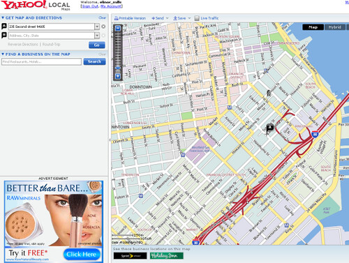 Yahoo Maps | notinet.blo.com/ | Notinet 07 | Flickr on yahoo! mail, hotmail maps and directions, yahoo! search, galaxy maps and directions, yahoo! news, yahoo! briefcase, nokia maps and directions, yahoo! sports, web mapping, verizon maps and directions, yahoo! video, europe maps and directions, nokia maps, print maps and directions, yahoo! groups, yahoo! pipes, bing maps, yahoo! widget engine, yahoo! directory, google maps, yahoo meme, bing maps and directions,