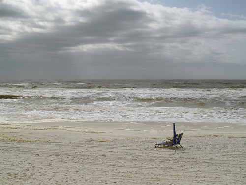 beach relax chair florida lounge ftwaltonbeach toshner