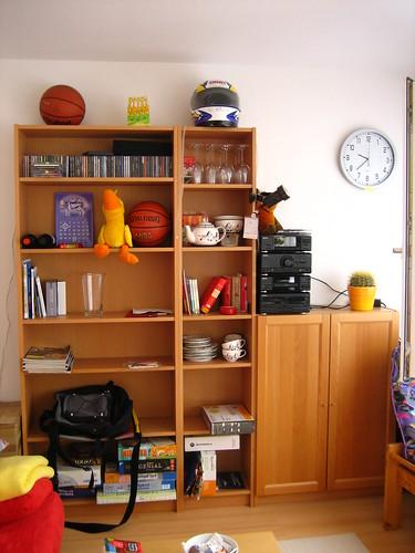 bees wohnzimmer m bel zu verkaufen. Black Bedroom Furniture Sets. Home Design Ideas