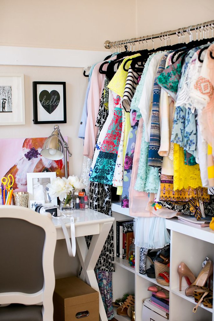 adaymag-8-storage-solutions-for-limited-closet-space-07