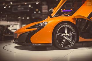 Geneva-2014-McLaren-05