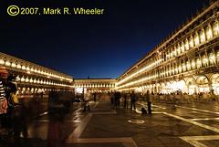 Venice (I)