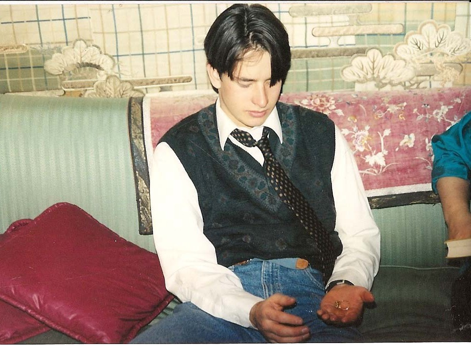 scan0598-1