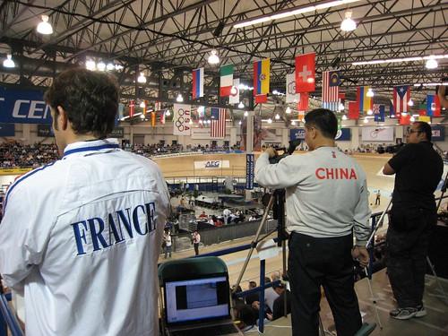 UCI Track World Cup, UCI, Track, track raci… IMG_1636