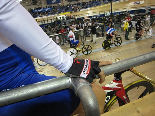 UCI Track World Cup, UCI, Track, track raci… IMG_1413