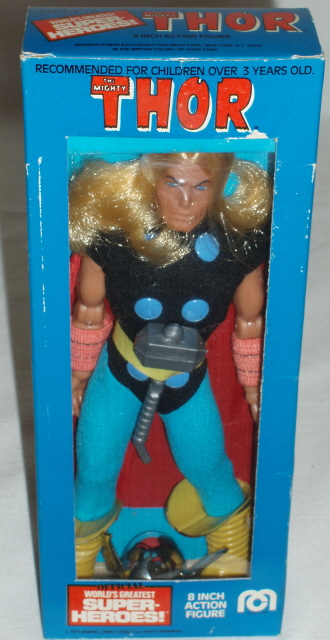 mego8marvel_thorbox.jpg