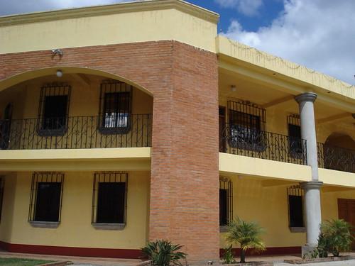 Parramos, Sacatepequez