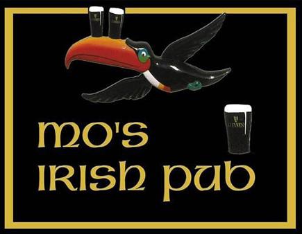 speed dating mos irish pub