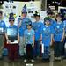 Team 15 FLL WF