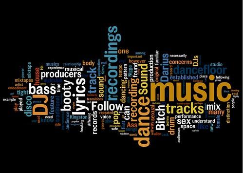 music essay contest