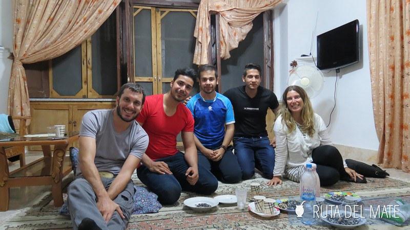 Masouleh Iran (4)