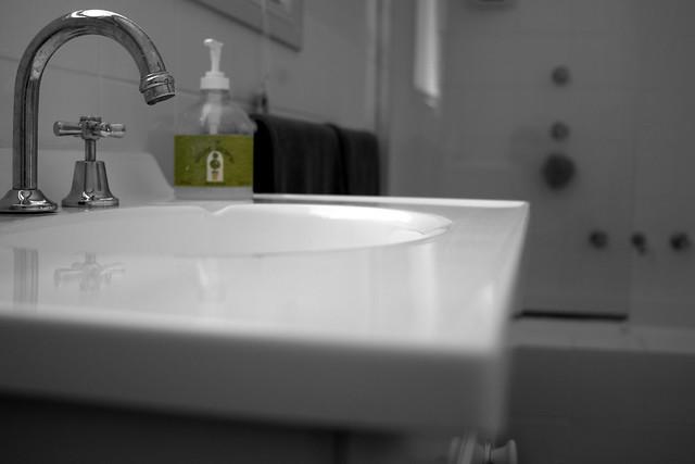 Showerscreens, Bathroom Vanities, Bathroom Furniture & Accessories