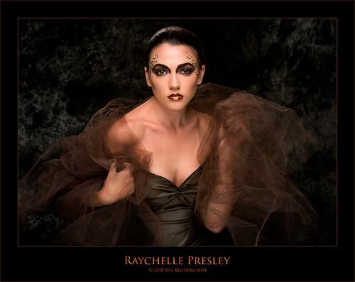 portrait woman girl female studio dallas model nikon bravo texas photoshoot distillery thecolony bloodworth d700 raychellepresley parkimaging