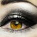 Eyebrow makeup by can_d 10045