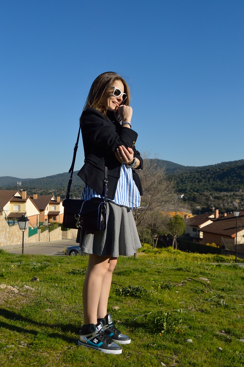 lara-vazquez-madlula-blog-easy-look-fashion