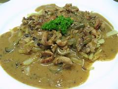 stew, curry, vegetable, meat, food, korma, dish, cuisine, gumbo,