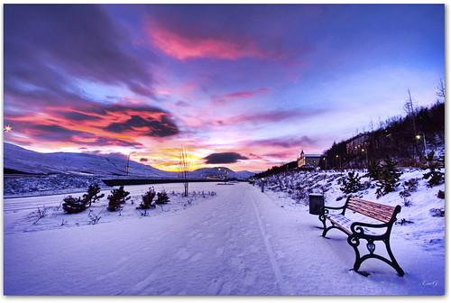 iceland nikond70 akureyri sigma1020 anawesomeshot colorphotoaward superbmasterpiece ævarg ostrellina scenicsnotjustlandscapes
