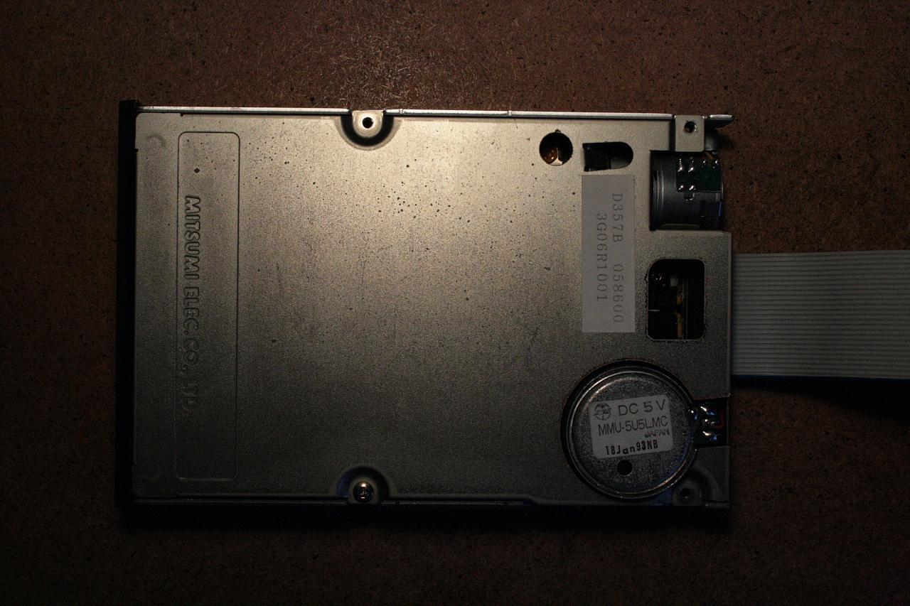 Yamaha R Dust Cover