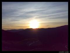 Tornafort-puesta de Sol/sunset