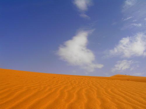 africa travel sky sahara yellow clouds sand libya erg ubari bravissima anawesomeshot theunforgettablepictures platinumheartaward bestminimalshot explorewinnersoftheworld qualitypixels llovemypics