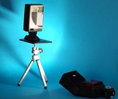 laser(0.0), lighting(0.0), cameras & optics(1.0), machine(1.0), optical instrument(1.0), light(1.0),