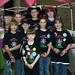 Team 58 FLL WF