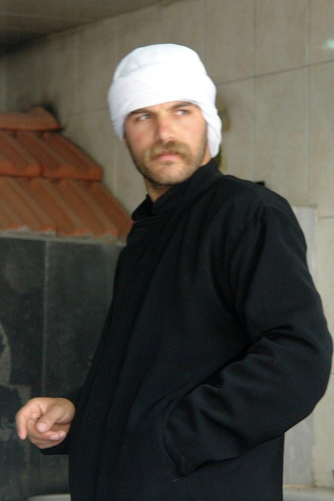 Druze dating online