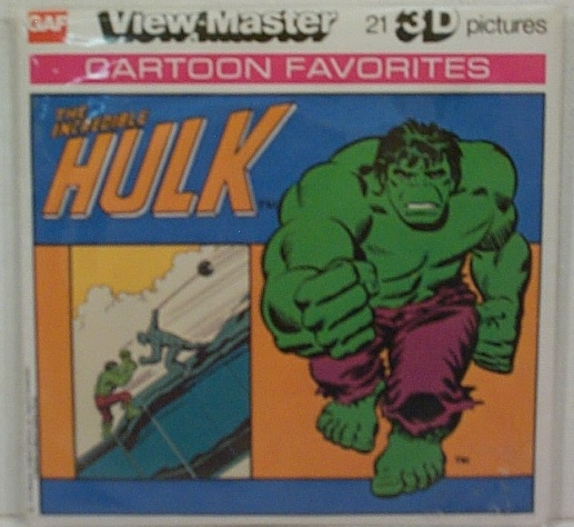 vmmsh_hulk_viewmaster.jpg