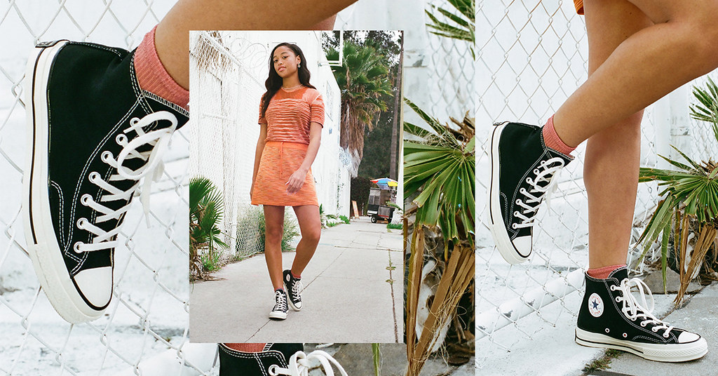 Converse_Forever_Chuck_Lookbook_The_Throwback (12)