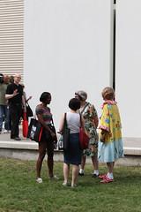 eSeL_Biennale11-3007