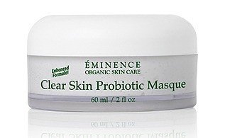 Eminence-Clear-Skin-Probiotic-Masque