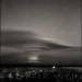 Lee Vining CA Hasselblad500CM Acros D-76 1-2 11min 21C 1minAg 10-2007 ES 4990 003 FF by rich8155 (Richard Sintchak)