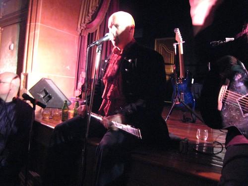 rockola, bands, dancing, singing, microphon… IMG_0830