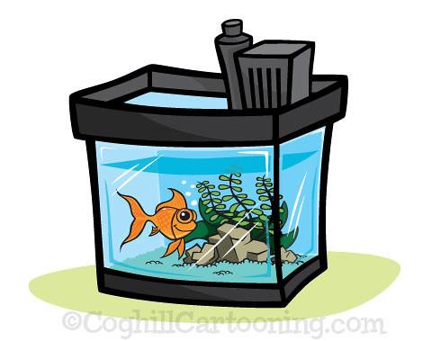 the company fish cartoon fish tank rh thecompanyfish blogspot com fish tank cartoon show fish aquarium cartoon