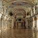Admont, Monastery Library (1776)