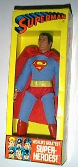 mego8dc_supermanbox