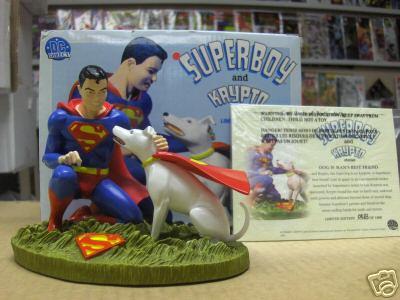 superman_superboykryptostat.JPG