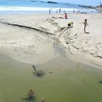 Laguna Beach Trip 07