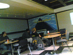 CSULB Anime Club, 3/20/08