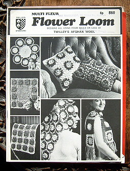 Free Patterns (Loom/Peyote) - Goder Family