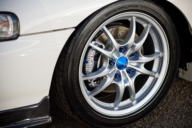 What are your favourate alloys? 2422241679_20850c3a67_z