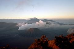 Indonesia. mazzaliarmadi.it landscape