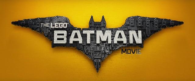 Scena z The LEGO Batman Movie 11