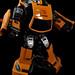 RTS Bumblebee_00