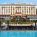 Small photo of The Grand Hotel in Tremezzo, Italy