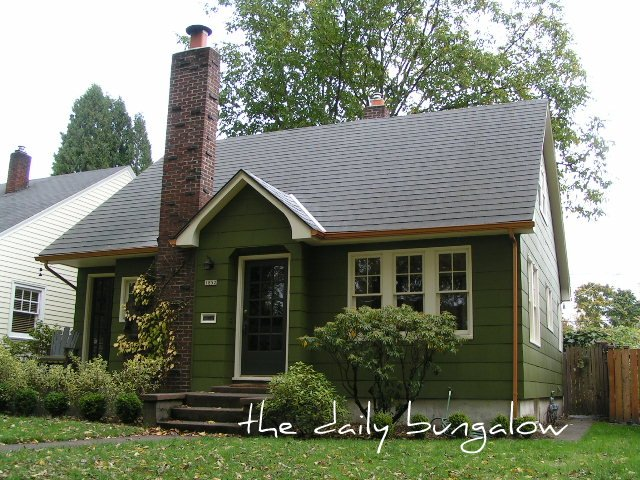 exterior color schemes green paint colors for the historic home a